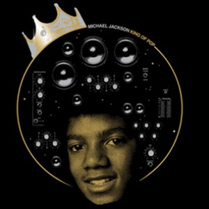 """J.Period, DJ Spinna To Release """"Michael Jackson: Man or the Music 2 (40 Acres Edition)"""""""