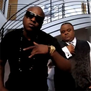 """Jadakiss f. Fred The Godson & Remo The Hitmaker - """"Toast To That"""""""