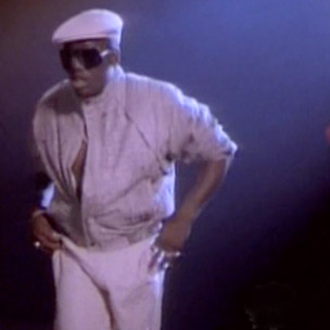 "Throwback Thursday Revisits Kool Moe Dee's ""How Ya Like Me Now"""