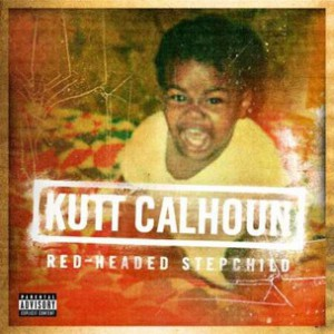 Kutt Calhoun f. JL B. Hood - I'm The One