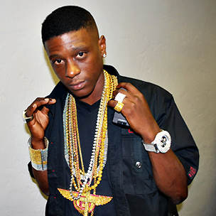 "Lil Boosie's Mom Speaks On His Incarceration, Blasts ""Free Boosie"" Concerts"