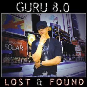 Guru - After Time [Prod. Solar]