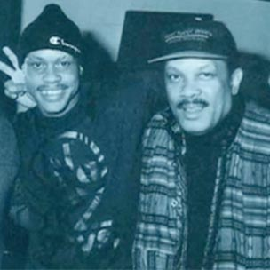Roy Ayers Talks Hip Hop Sampling, Touring With Guru