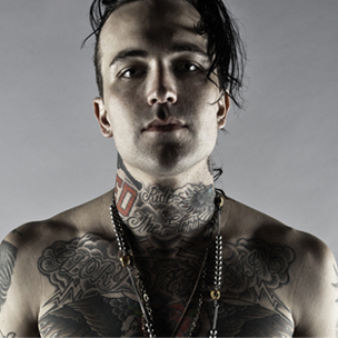 Yelawolf Talks Signing to Shady Records, Debut Album