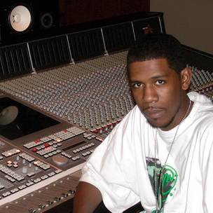 Young Guru Says Jay Electronica Made Him Love Hip Hop Again, Recalls Confirming Jay-Z Diss To Beanie Sigel