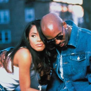 DMX Talks Aaliyah, Naming His Daughter After Her