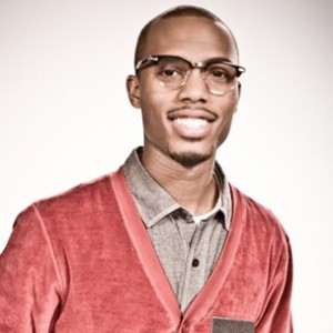 B.o.B Wants To Produce A Country & Meditation Album