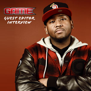 Boi-1da Explains Finding A Unique Sound With Game, Drake's Sophomore Album