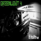 Bow Wow - Greenlight 4