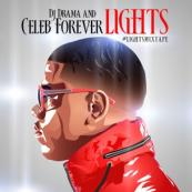 Celeb Forever - Lights