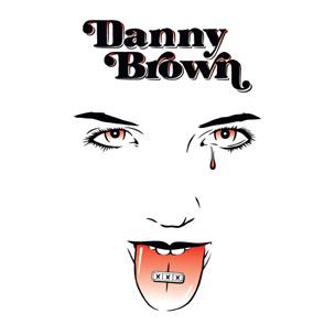 """Danny Brown Announces Free Album """"XXX,"""" Due August 15th"""