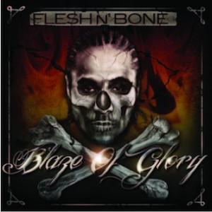 Flesh-N-Bone To Release First Solo Album In 11 Years, DJ U-Neek Producing