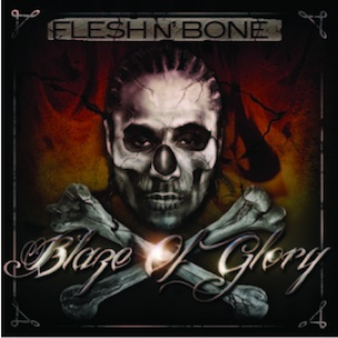 Flesh-N-Bone To Release First Solo Album In 11 Years, DJ U-Neek Producing