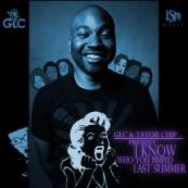 GLC - I Know Who You Pimped Last Summer