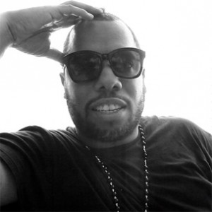 Producer No I.D. Named Executive VP At Def Jam