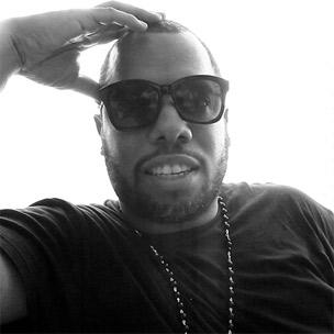 Jay-Z Already Recording New Music, Says No I.D.