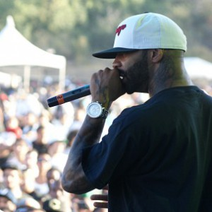 Rock The Bells 2011 Kicks Off With Nas, Ms. Lauryn Hill, Slaughterhouse & More