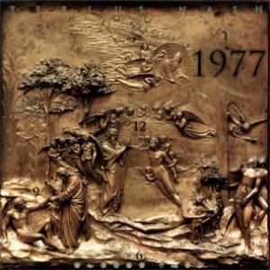 """The-Dream Releases Free Album """"Terius Nash Est. 1977"""""""