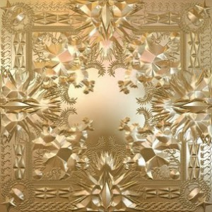 Hip Hop Album Sales: The Week Ending 8/14/2011