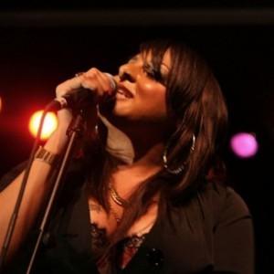 R&B Pick: Marsha Ambrosius - Have Your Way