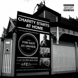 Phonte f. Evidence & Big K.R.I.T. - The Life of Kings [Prod. 9th Wonder]