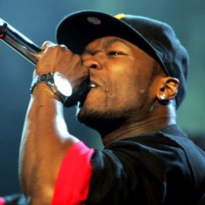 50 Cent Promises New Album By November, Features Dr. Dre