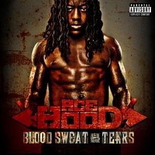 Hip Hop Album Sales: The Week Ending 9/11/2011