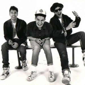 DX News Bits: Beastie Boys, Heavy D, Wordsmith