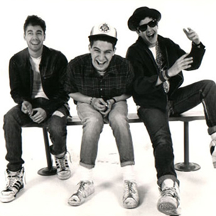 DX News Bits: Beastie Boys, Heavy D, Wordsmith