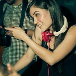 You Ain't No DJ