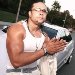 """Chino XL Talks """"The RICANstruction: The Black Rosary,"""" Album Sales & More"""