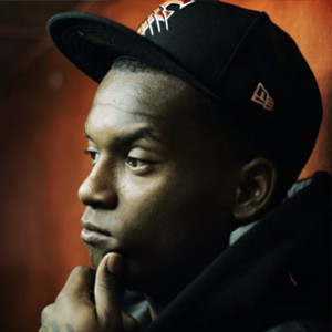 "Fashawn Talks ""The Ecology,"" Working With 9th Wonder"