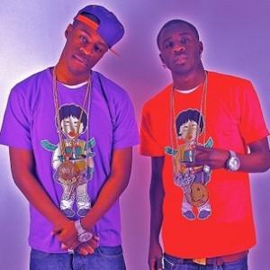 G4 Boyz & Fred the Godson - Everything Gucci Rmx