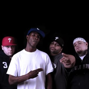 Jedi Mind Tricks Elaborate On Stoupe Departure, Beats Were Submitted
