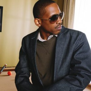 """Kurupt Addresses """"Superficial"""" Youngsters,"""" And Declares """"Angry Kurupt"""" Dead"""