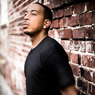 Ludacris Helps Provide 30,000 Students With New Books