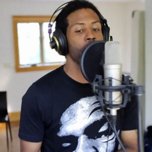 """Murs - """"Remember 2 Forget"""""""