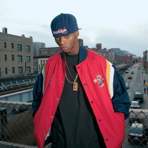 "Papoose Speaks On ""King Of NY"" Comments Made Via Twitter"