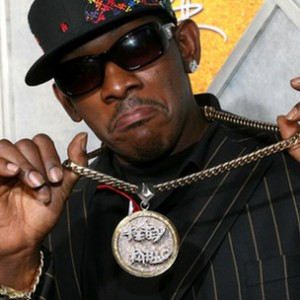 Petey Pablo Talks J. Cole's Respect, Parting From Suge Knight, And Possibly Facing Time