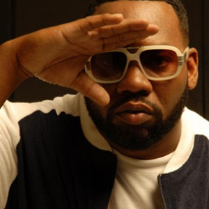 Raekwon Talks Biopic, Cultivating Canada's Hip Hop Scene
