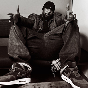 Sean Price Talks About Teen Years, His Mom
