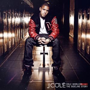 J. Cole f. Missy Elliott - Nobody's Perfect