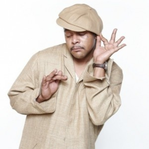 Suga Free To Release Greatest Hits Collection With Suburban Noize Records