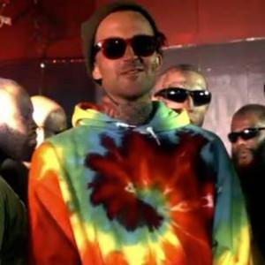 "Yelawolf f. Lil Jon  - ""Hard White (Up In The Club)"""