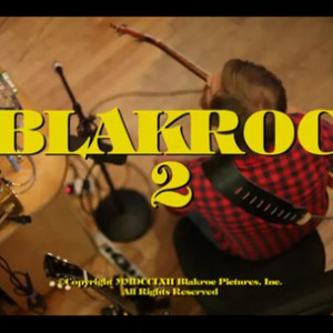 "The Black Keys Say ""BlakRoc 2"" Is Not Coming Out"