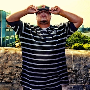 Bronze Nazareth Explains Conceptual Growth As Emcee, Learning From RZA