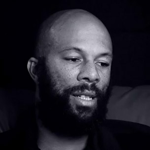 "Common Reflects On Recording His Sixth LP, ""Be"""