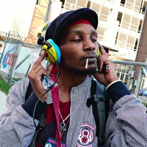 Del Tha Funkee Homosapien Announces 20th Anniversary Tour Dates