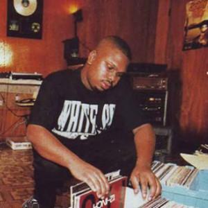 University Of Houston Acquires DJ Screw's Record Collection