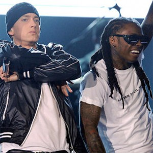 Eminem & Lil Wayne To Perform Six-Hour Concert In Melbourne, Australia
